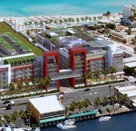 Meliá Hotels International abrirá o Meliá Costa Hollywood Beach Resort no sul da Flórida