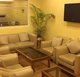 Balaka Executive Lounge – Aeroporto de Dhaka (DAC)