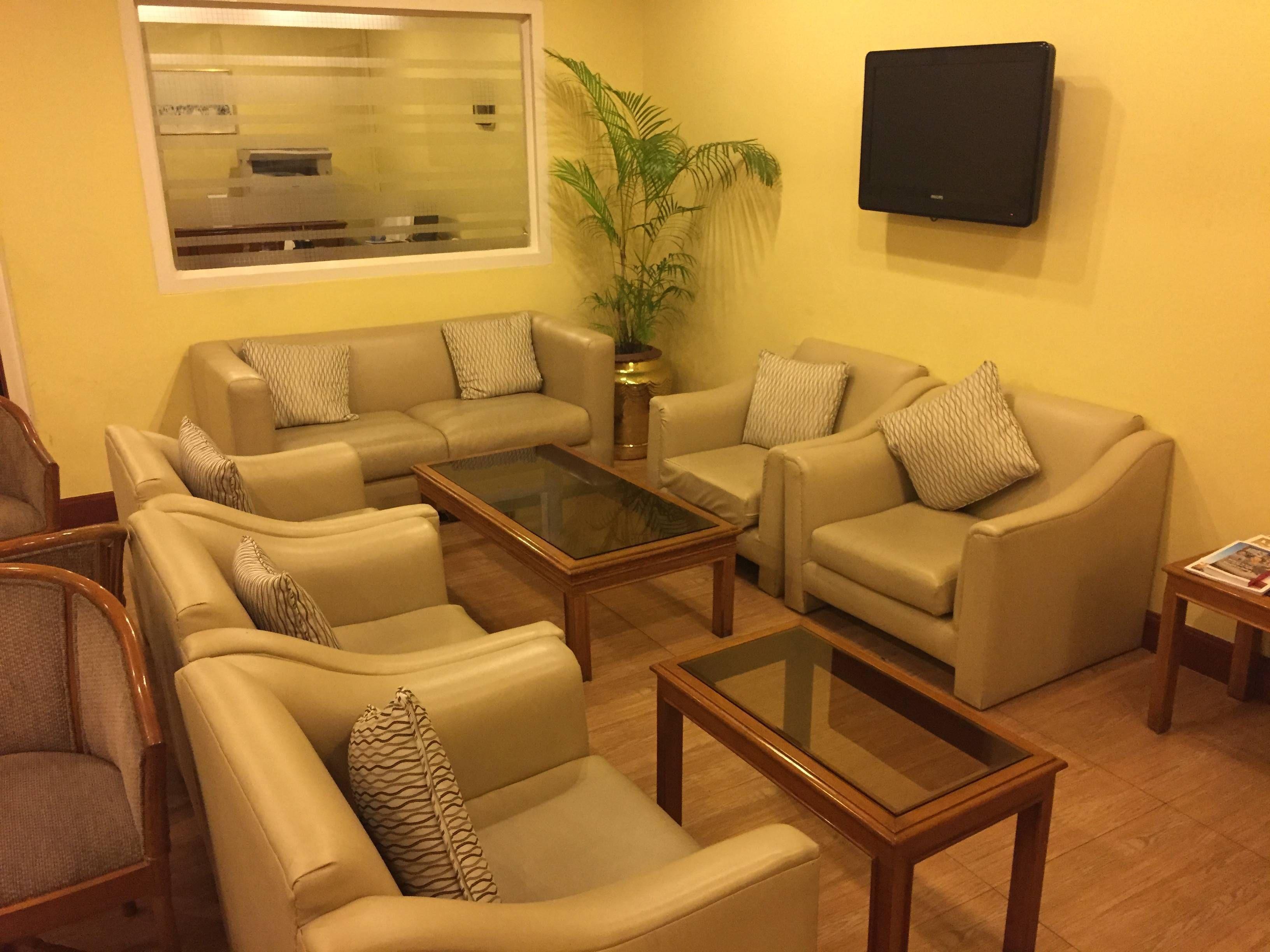 Balaka Executive Lounge-02