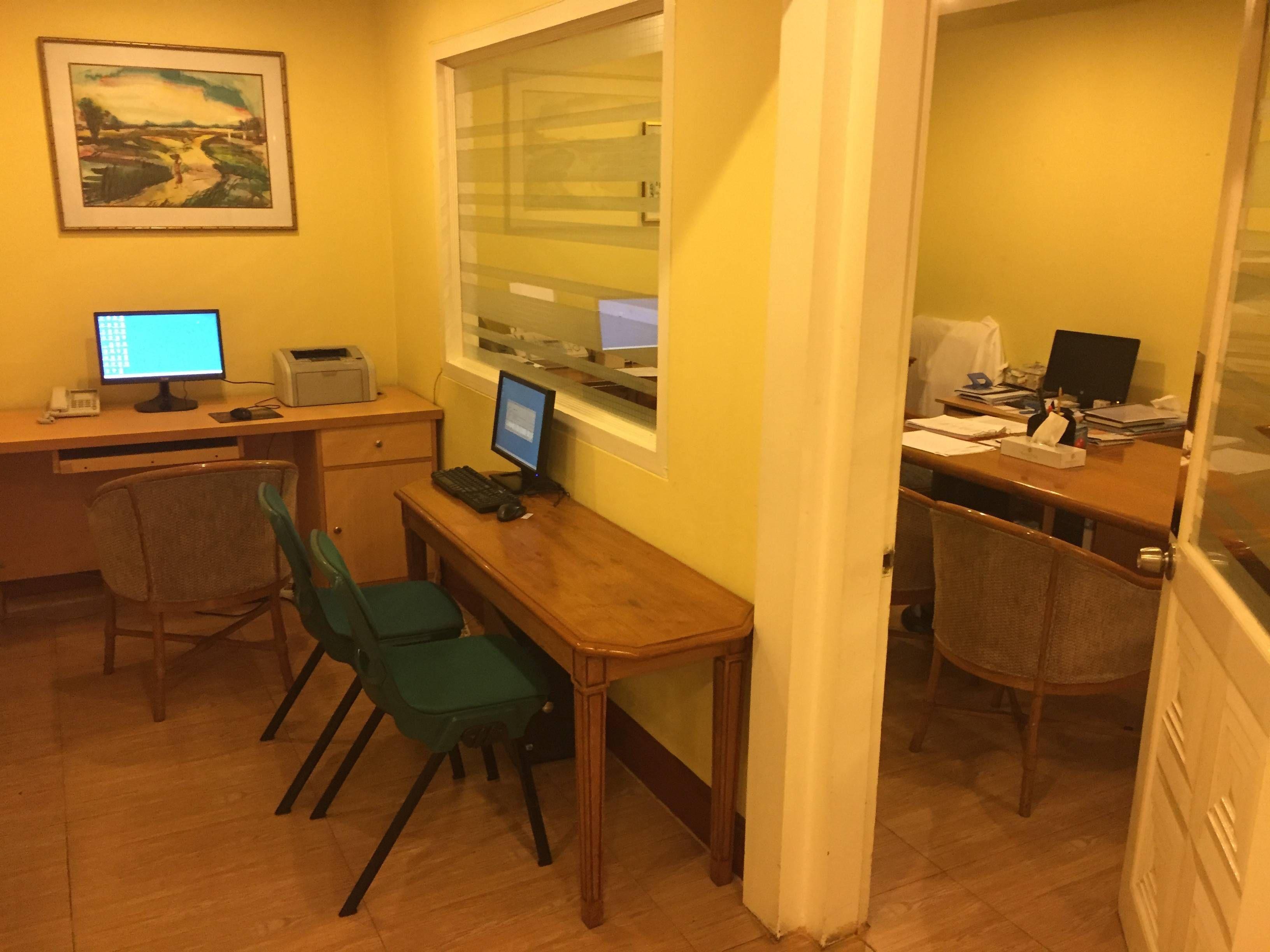 Balaka Executive Lounge-03
