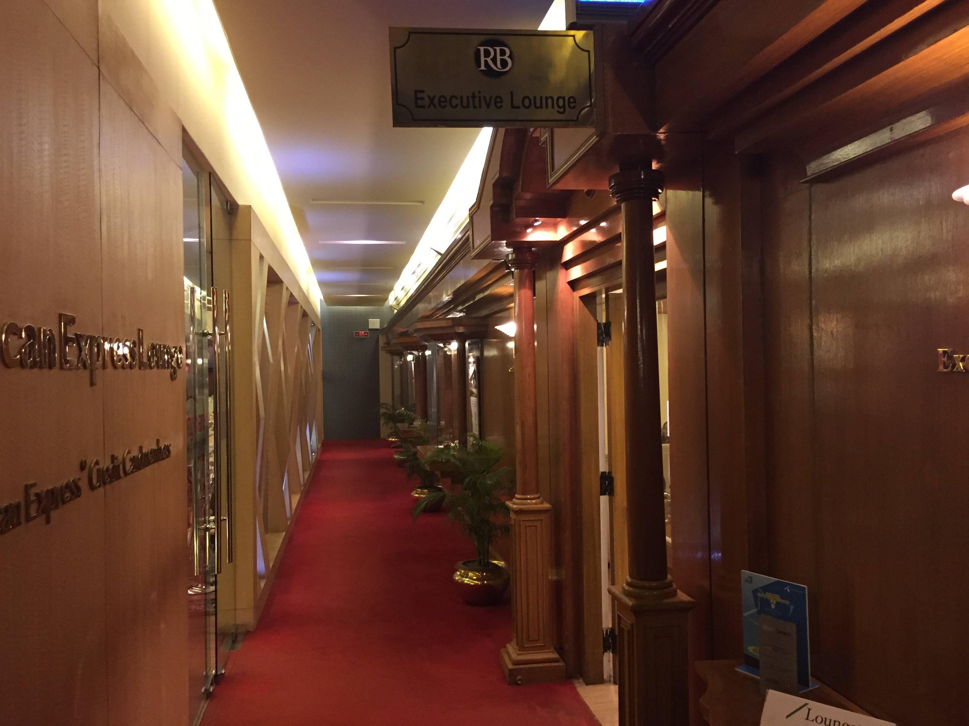 Balaka Executive Lounge-09