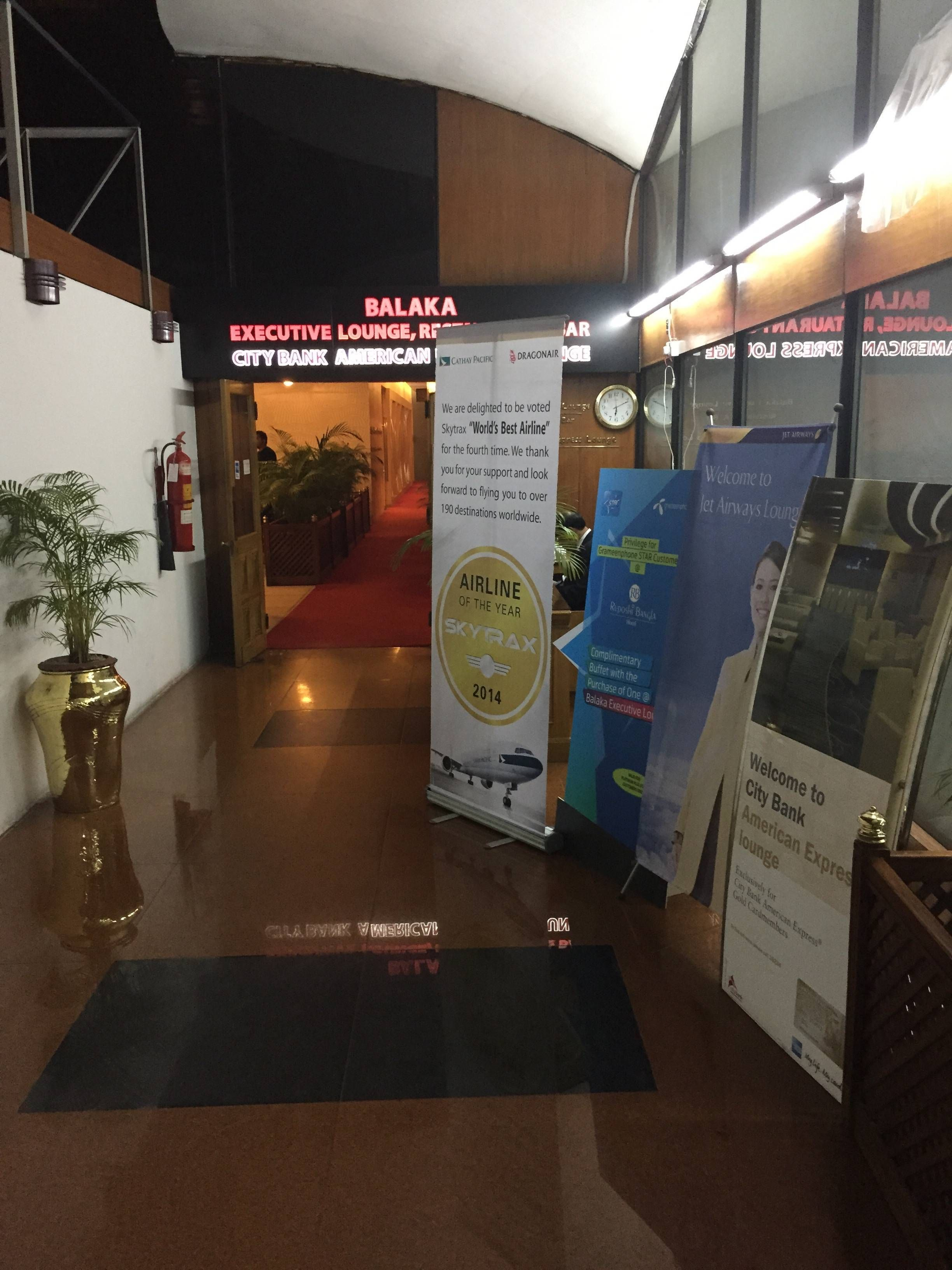 Balaka Executive Lounge-10