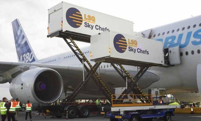 LSG_A380_01