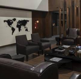 Sala VIP MasterCard Black é inaugurada no novo Terminal 3 em Guarulhos