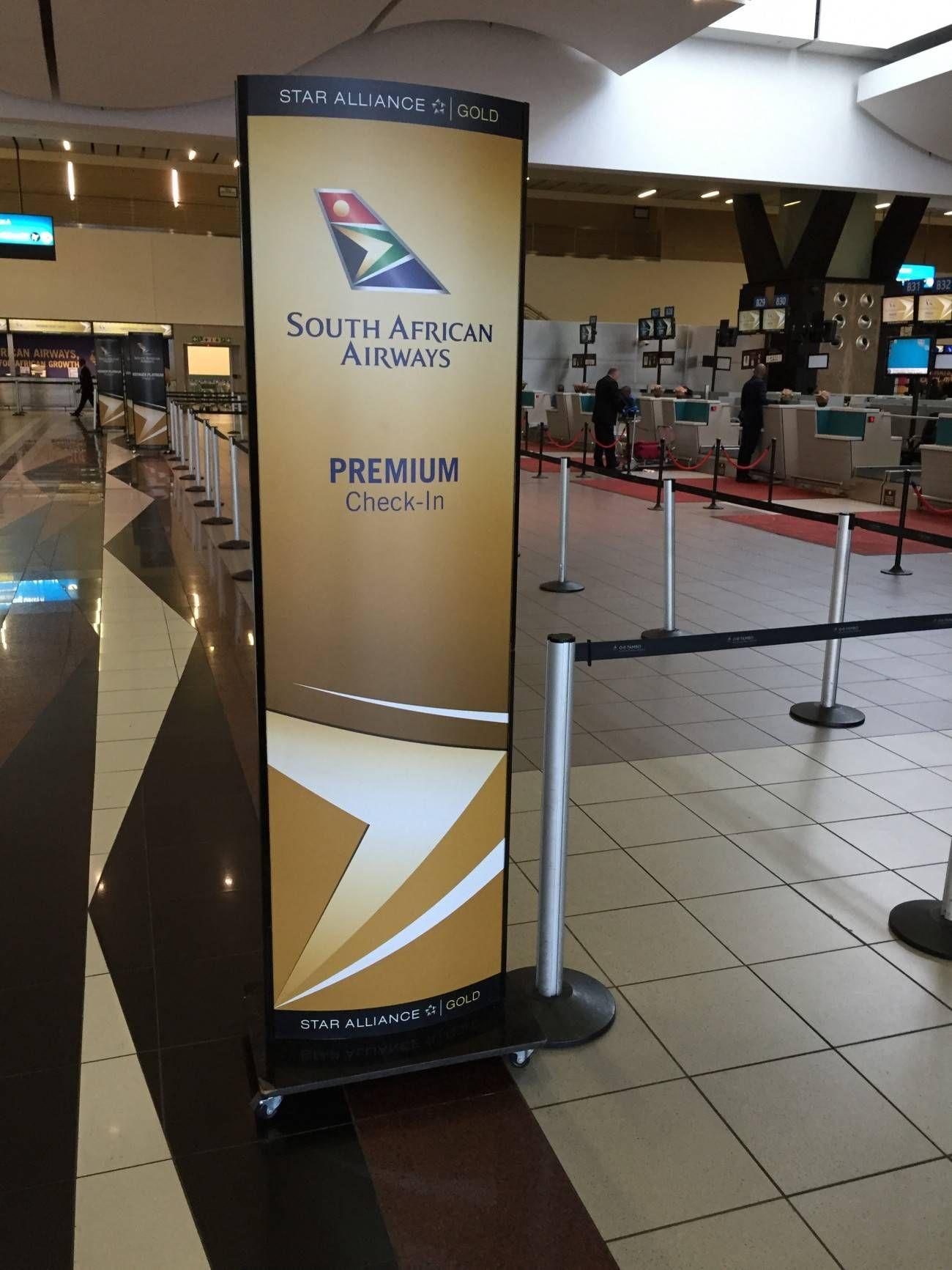 South African Platinum Lounge JNB PassageirodePrimeira-01