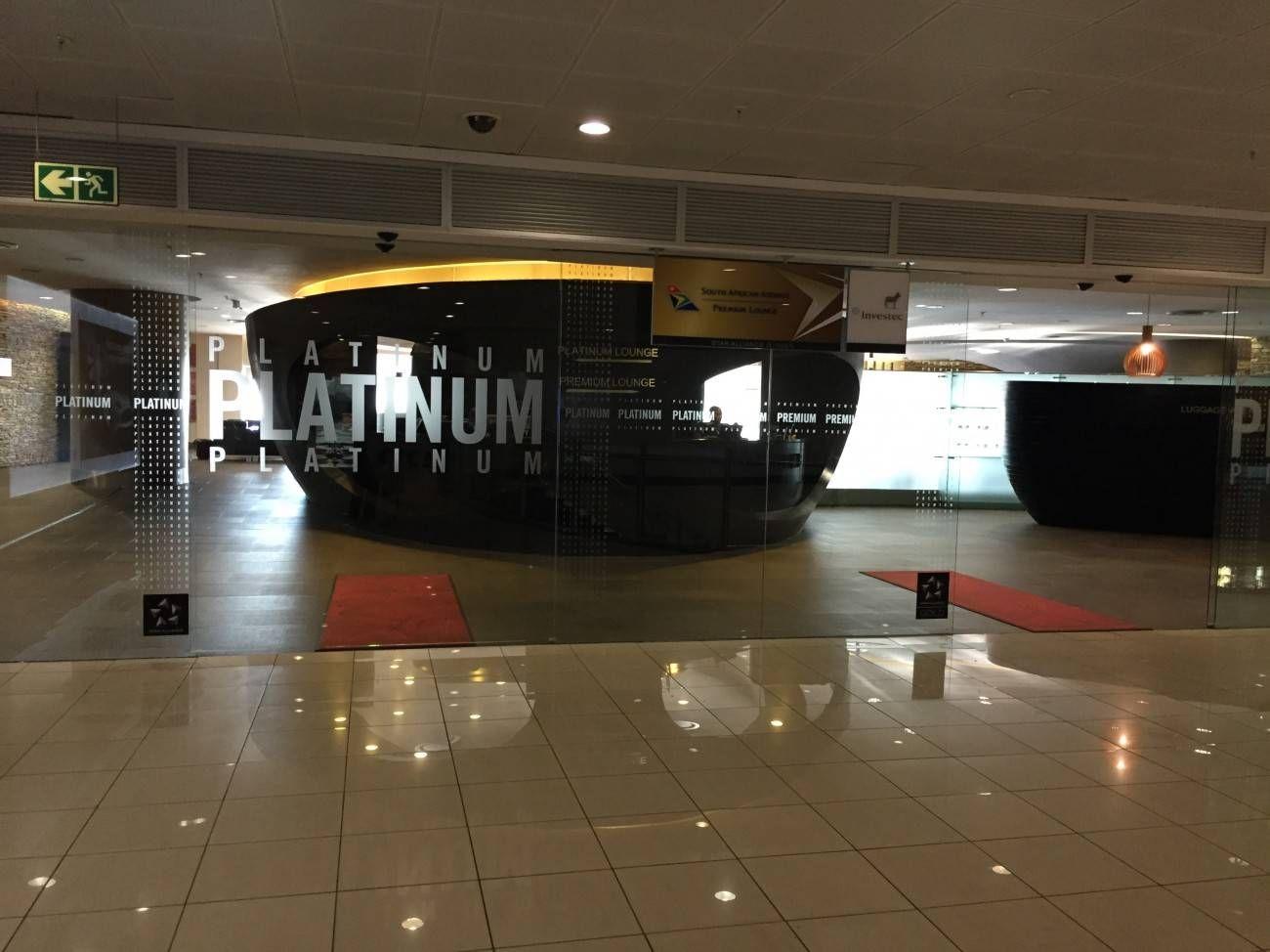South African Platinum Lounge JNB PassageirodePrimeira-03