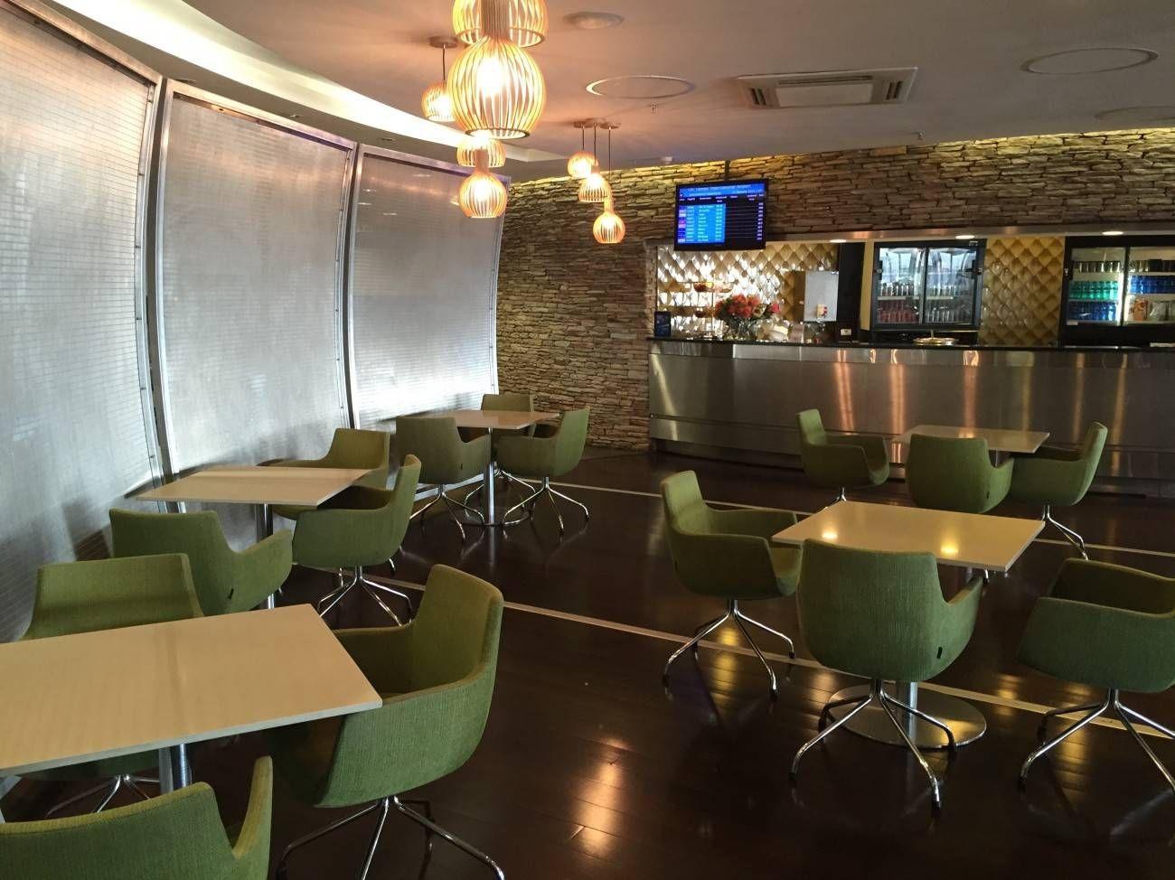 South African Platinum Lounge JNB PassageirodePrimeira-04
