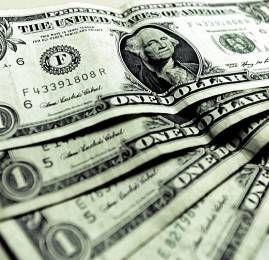 Pergunta da semana: A alta do dólar está atrapalhando suas viagens?