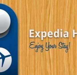 Expedia oferece até U$200 de desconto em reserva de hotéis