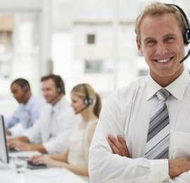 Smiles implementa nova plataforma de atendimento eletrônico ao cliente (URA)