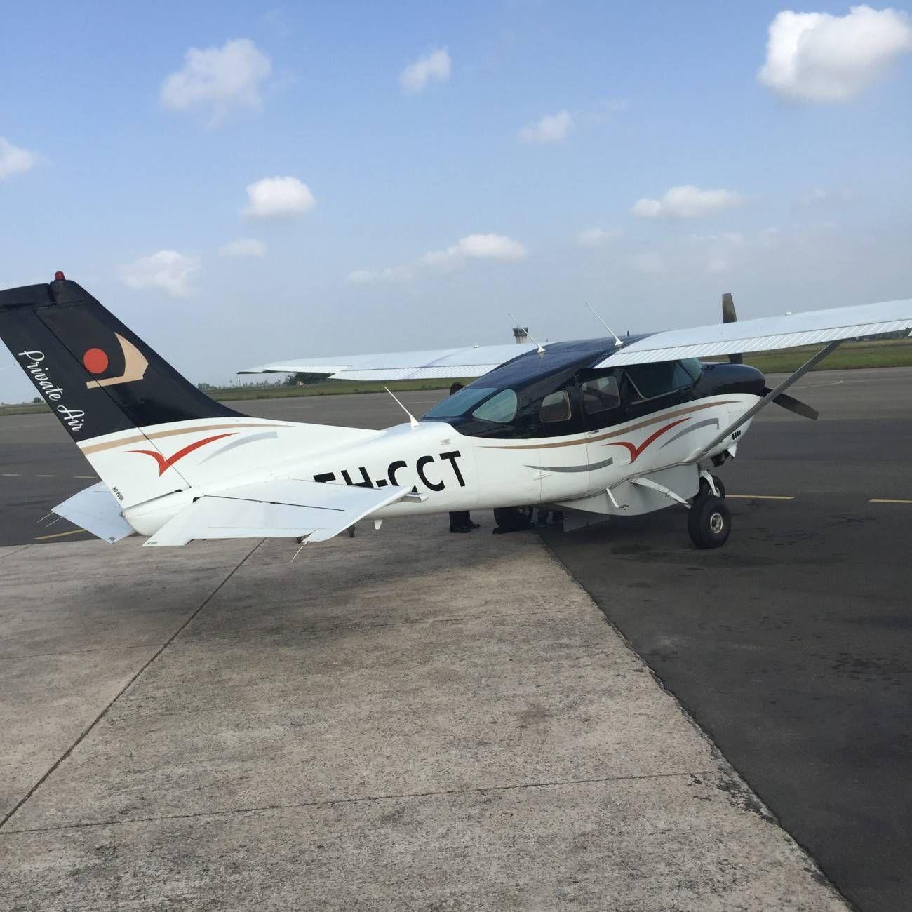 Coastal Aviation-5