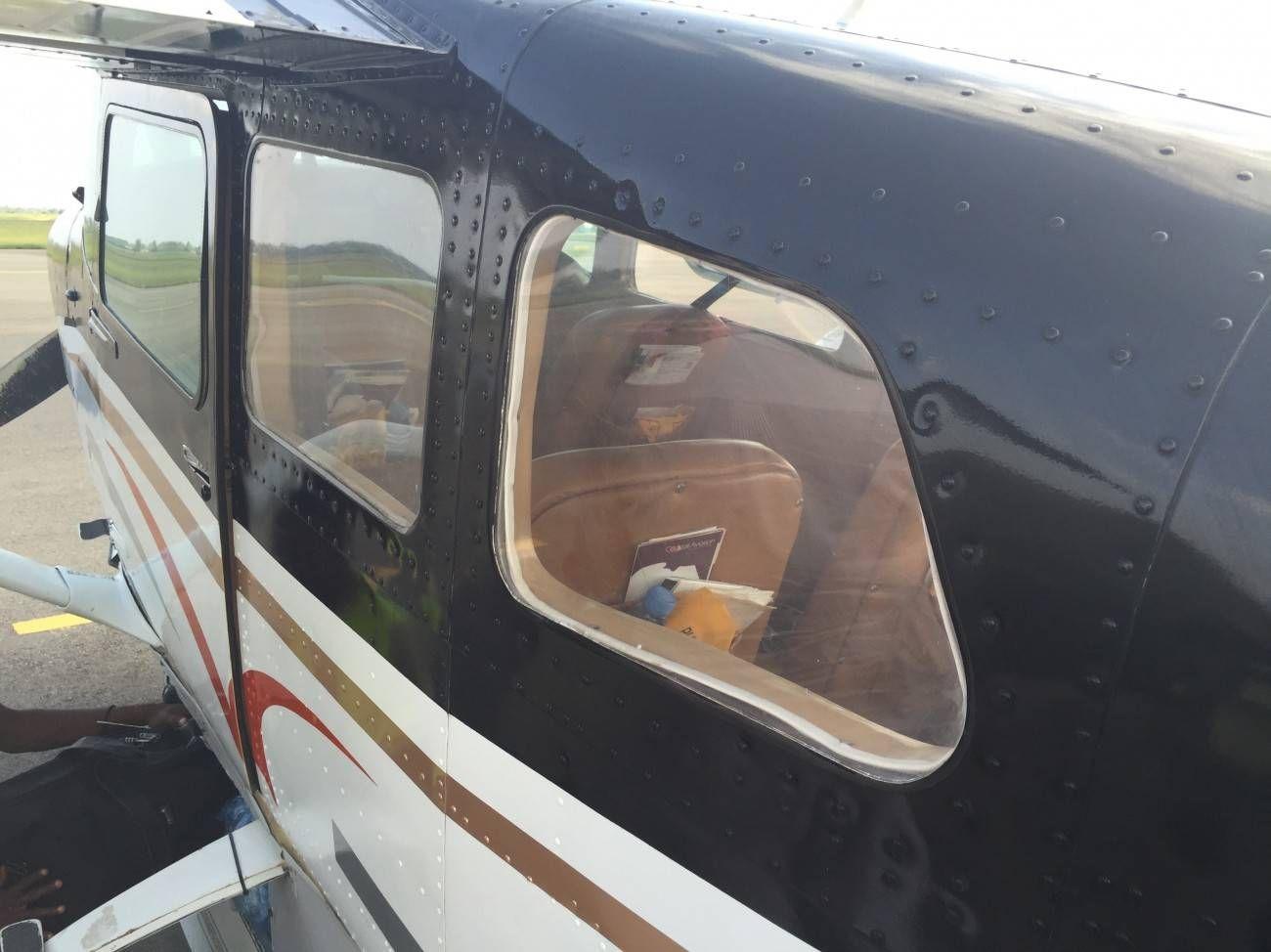Coastal Aviation-6
