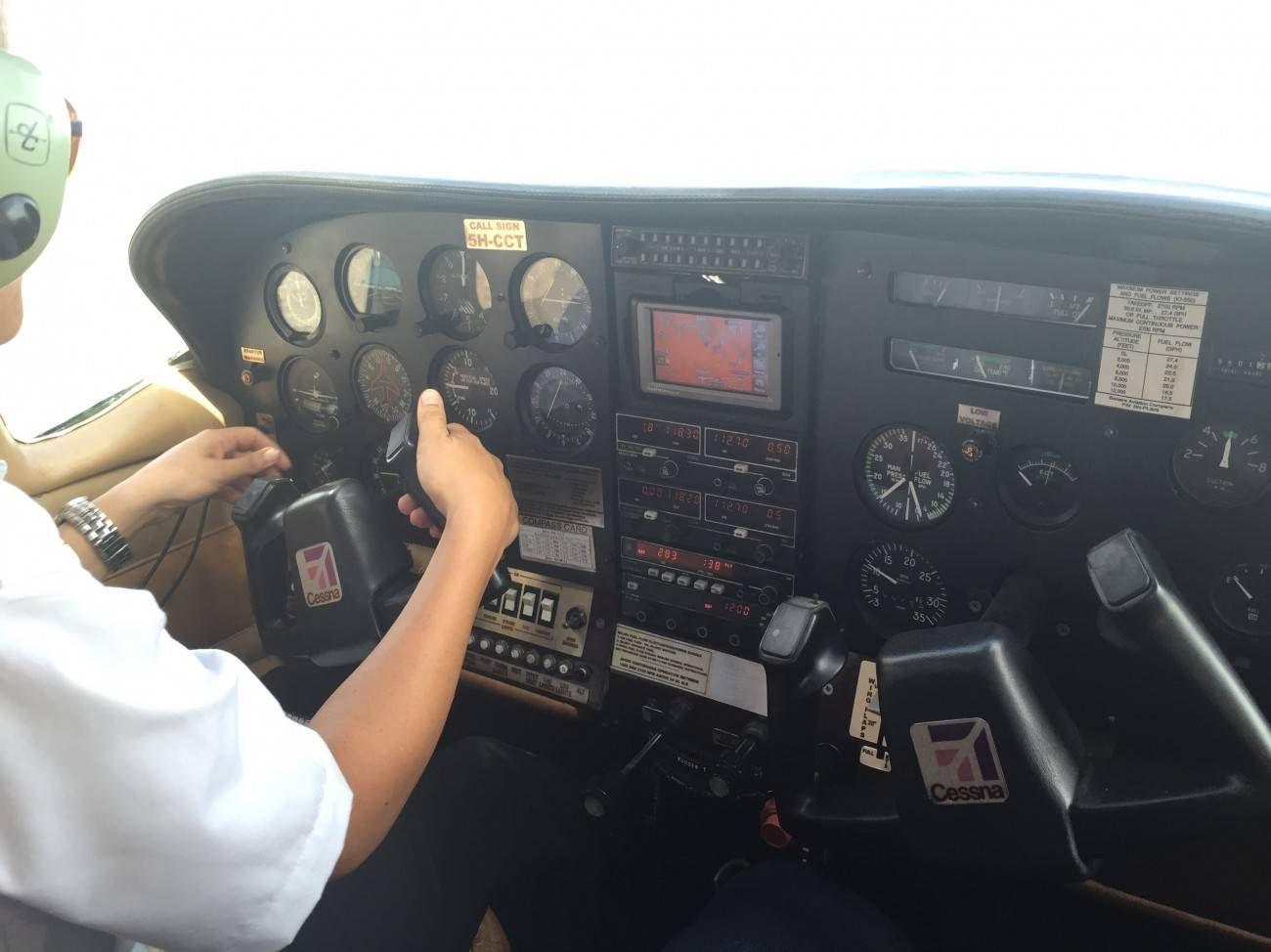 Coastal Aviation-8