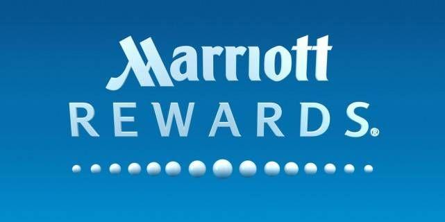 ES-Marriott-Logo-3D