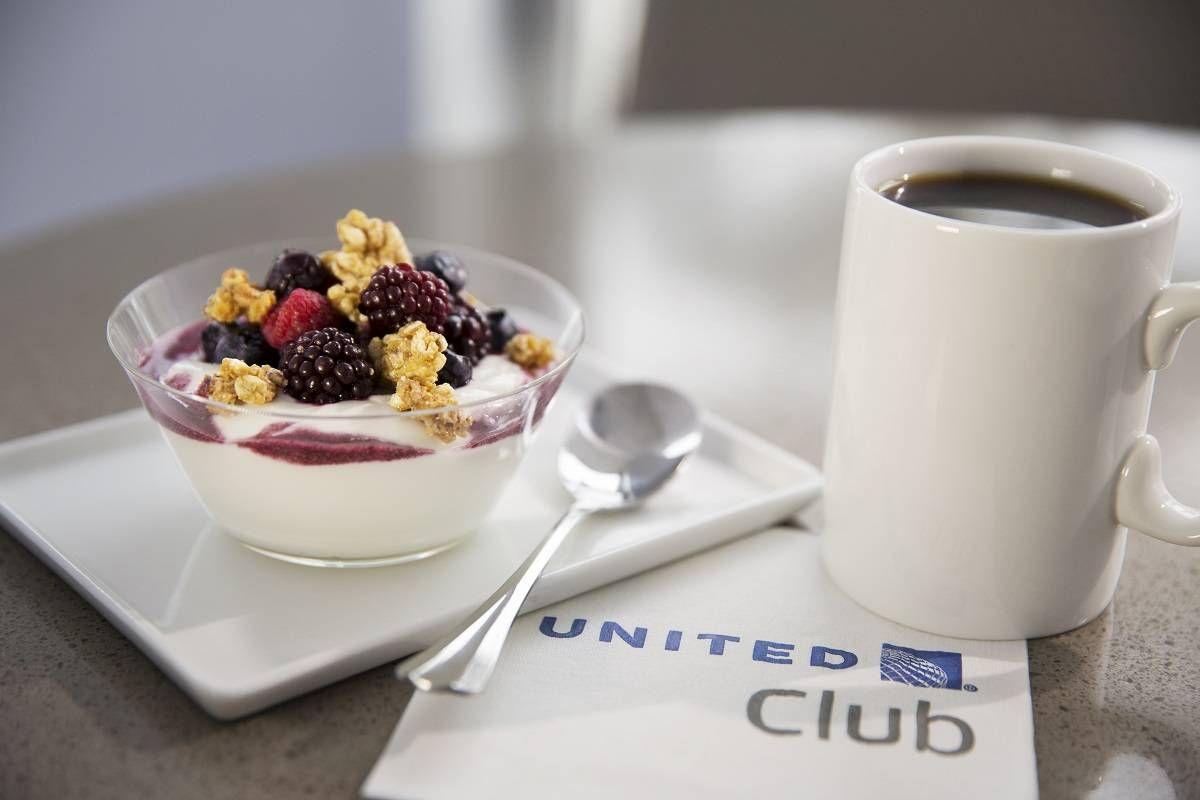 Greek+Yogurt_United+Club