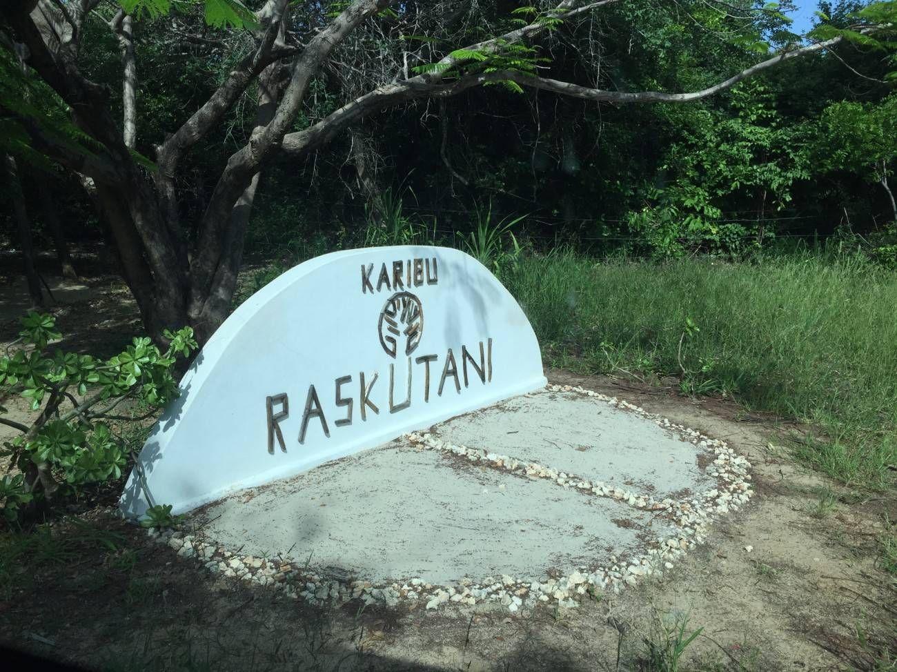 Ras Kutani Tanzania-016
