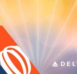 Posicionamento oficial do Smiles sobre o sumiço das passagens da Delta