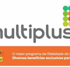 Promoção KM de Vantagens – Dobro de pontos Multiplus + 50% de KM de volta