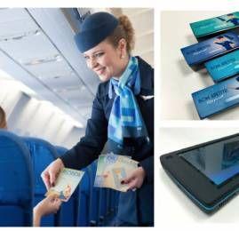 Azul anuncia melhorias nos vôos internacionais