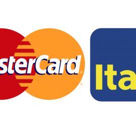 Itaú e MasterCard pretendem operar uma nova rede de pagamentos eletrônicos no Brasil