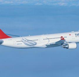 Comunicado Oficial da Turkish Airlines sobre a ameaça de bomba à bordo do vôo para São Paulo