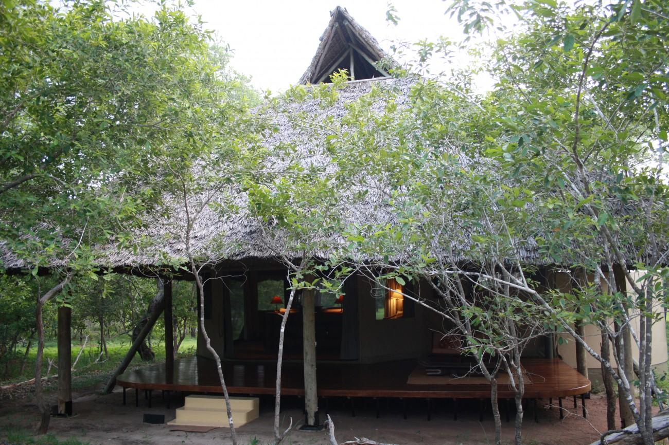 Siwandu-013