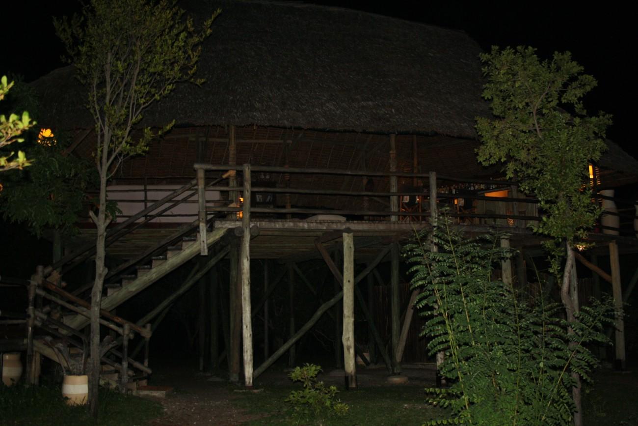 Siwandu-019