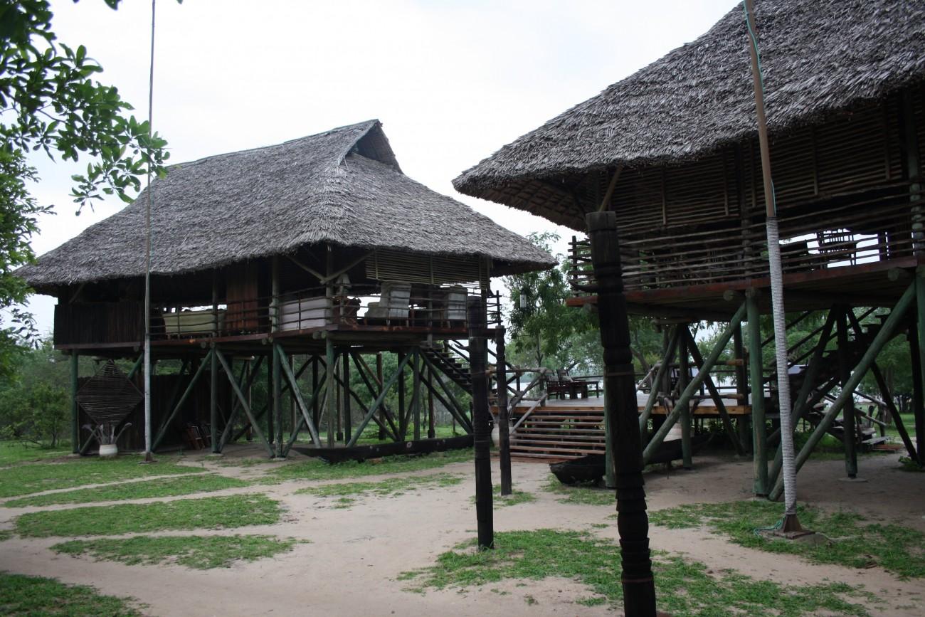 Siwandu-023