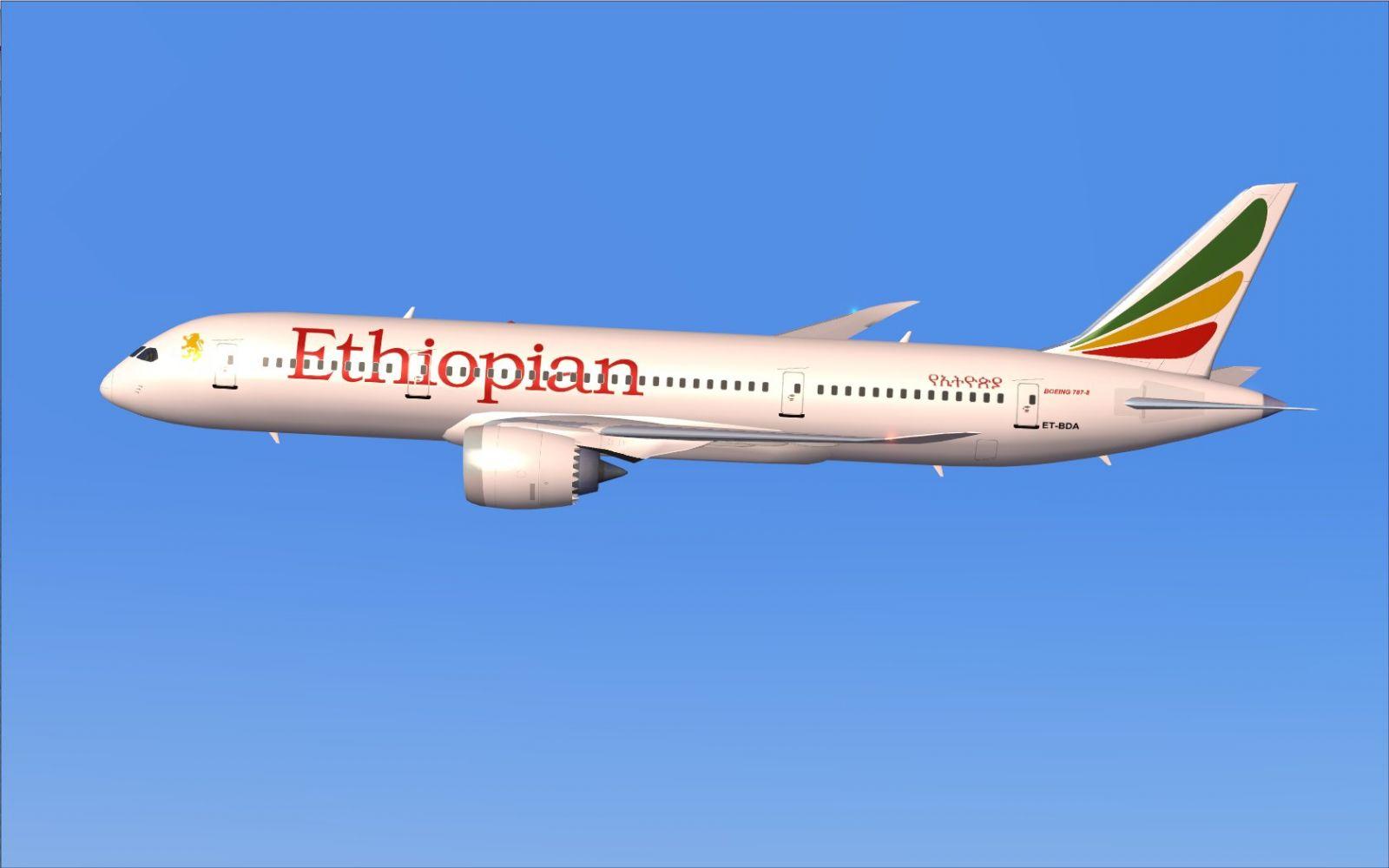 ethiopian-boeing-787-8