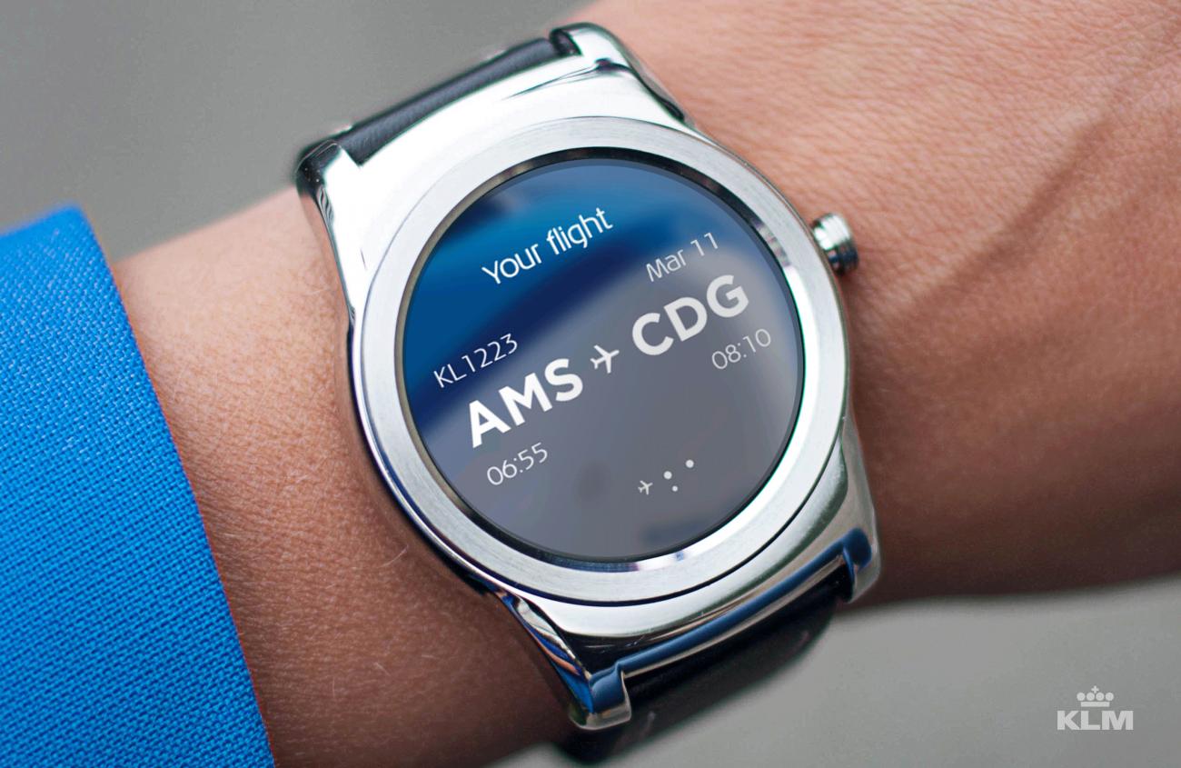 new-smartwatch-app