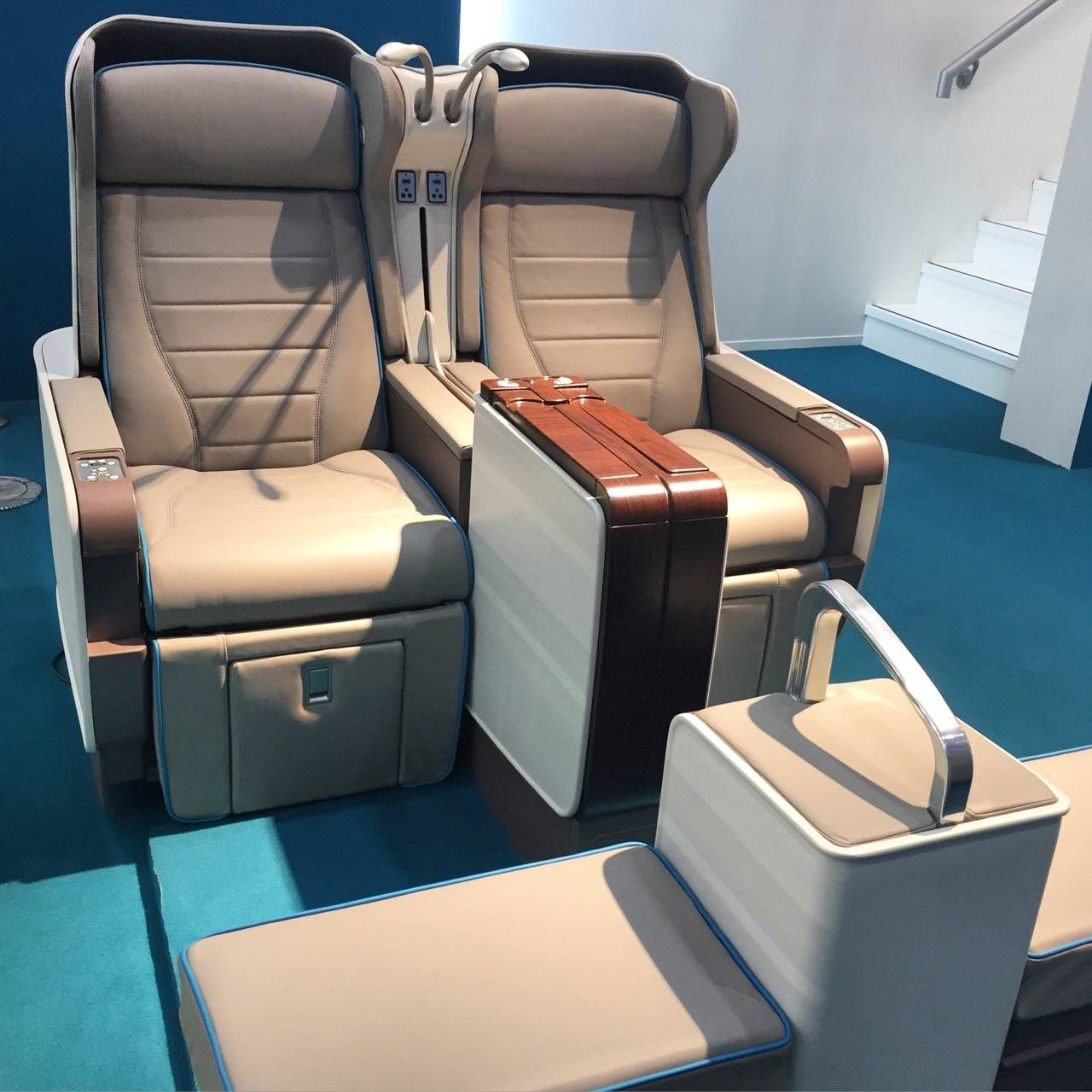Aircraft Interiors Expo 2015-018