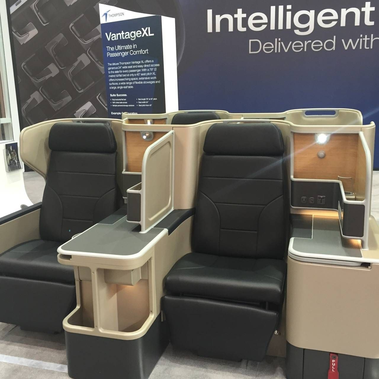 Aircraft Interiors Expo 2015-025