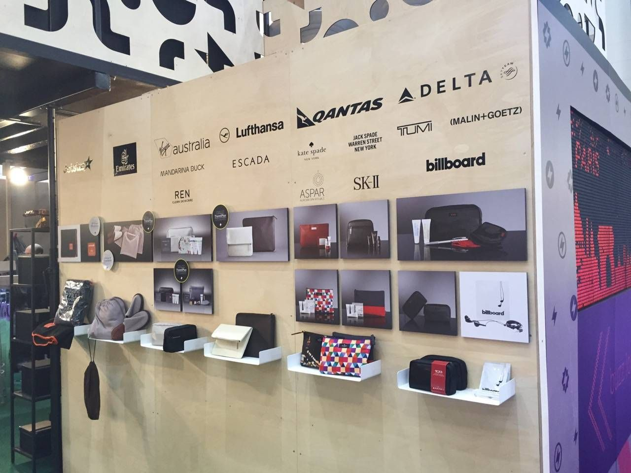 Aircraft Interiors Expo 2015-037