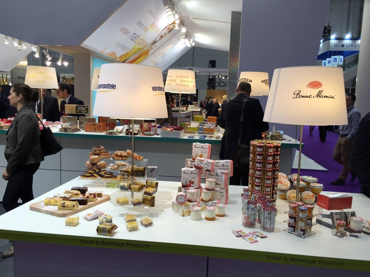 Aircraft Interiors Expo 2015-041