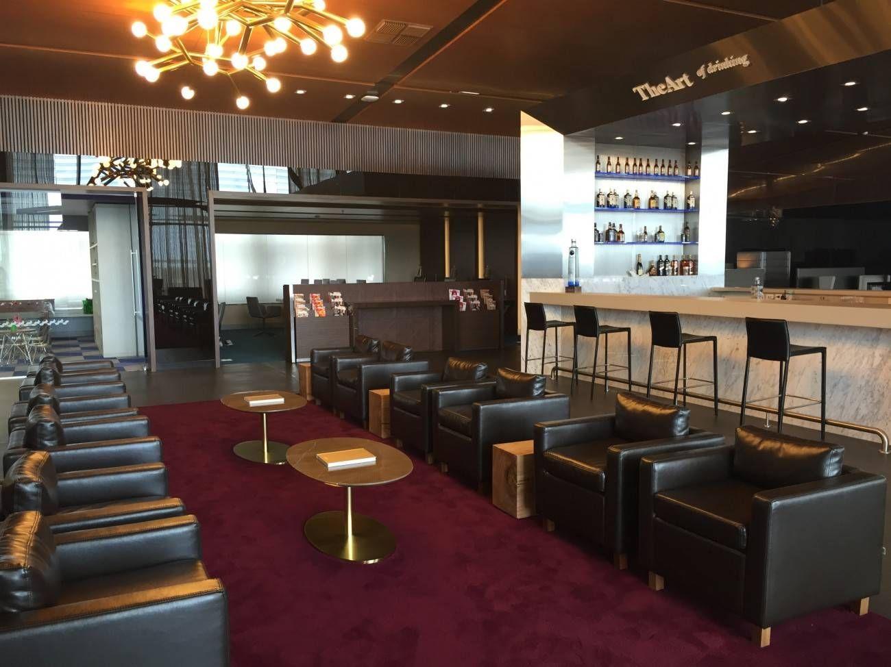 sala vip aeroportos vip club aeroporto de brasilia bsb. Black Bedroom Furniture Sets. Home Design Ideas