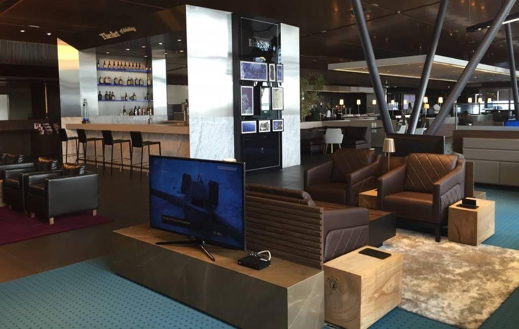 sala vip aeroportos vip club aeroporto de brasilia bsb passageiro de primeira. Black Bedroom Furniture Sets. Home Design Ideas