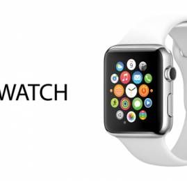 Apple Watch é o mais recente dispositivo pessoal em viagens da Marriott International
