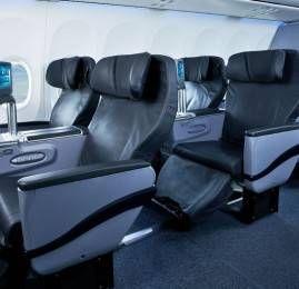 Smiles já permite resgate de passagens na Copa Airlines