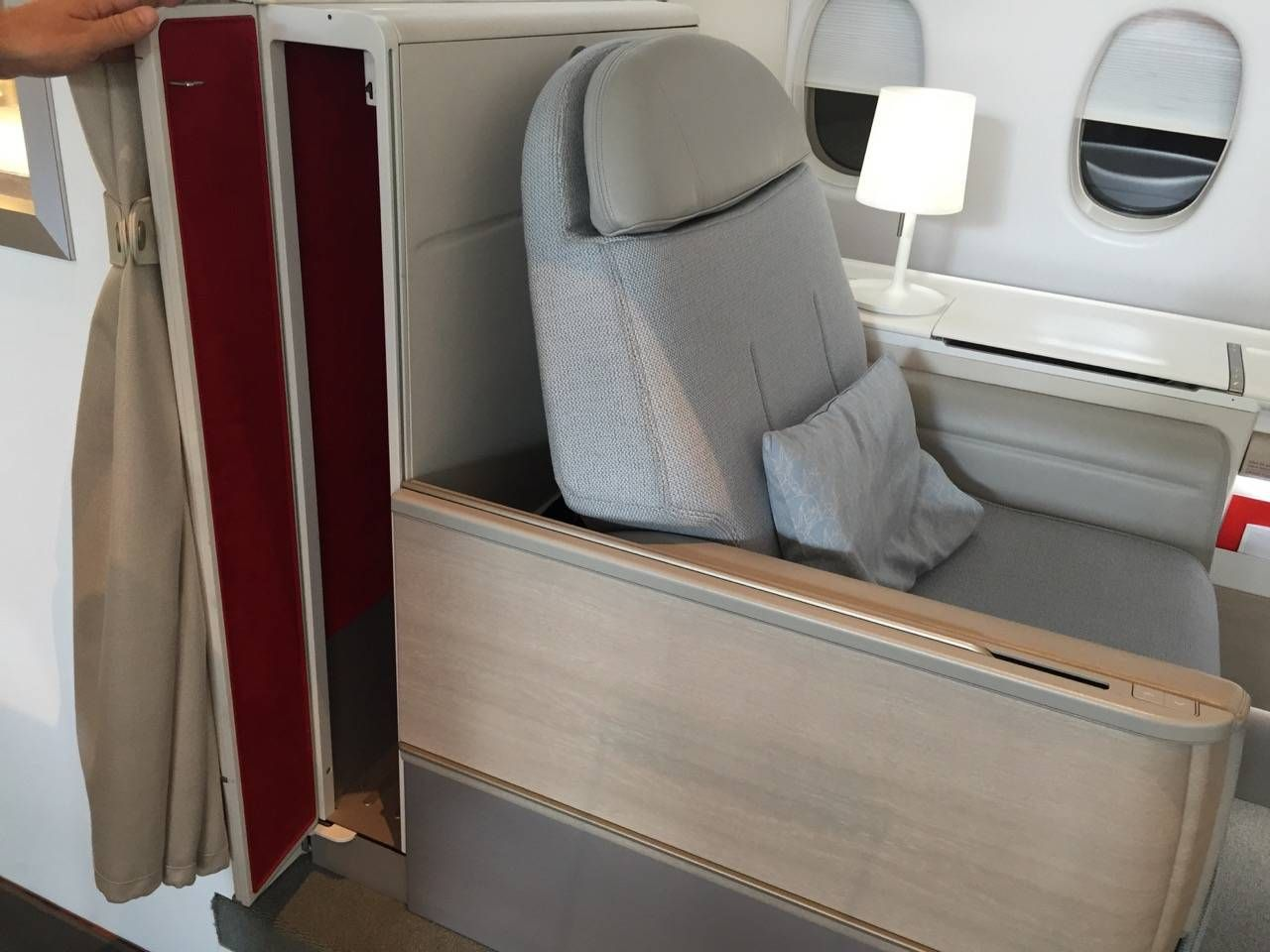 Air France La Premiere-08