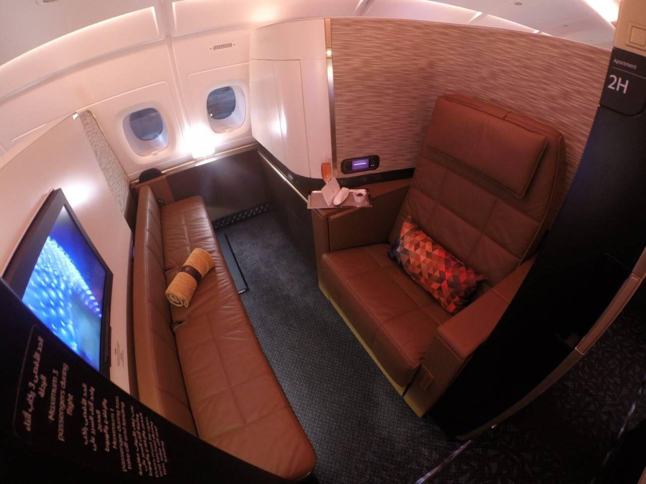 First-Class-Apartment-A380-Etihad-PassageirodePrimeira12-1300x975