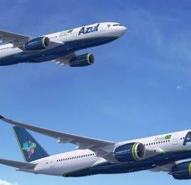 Novidade: Azul solicita autorização para operar Guarulhos – Orlando
