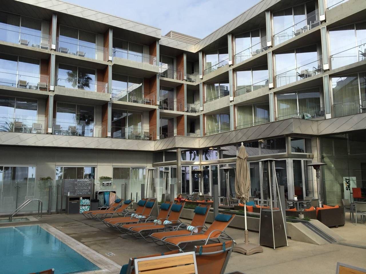 Shore Hotel Santa Monica-017