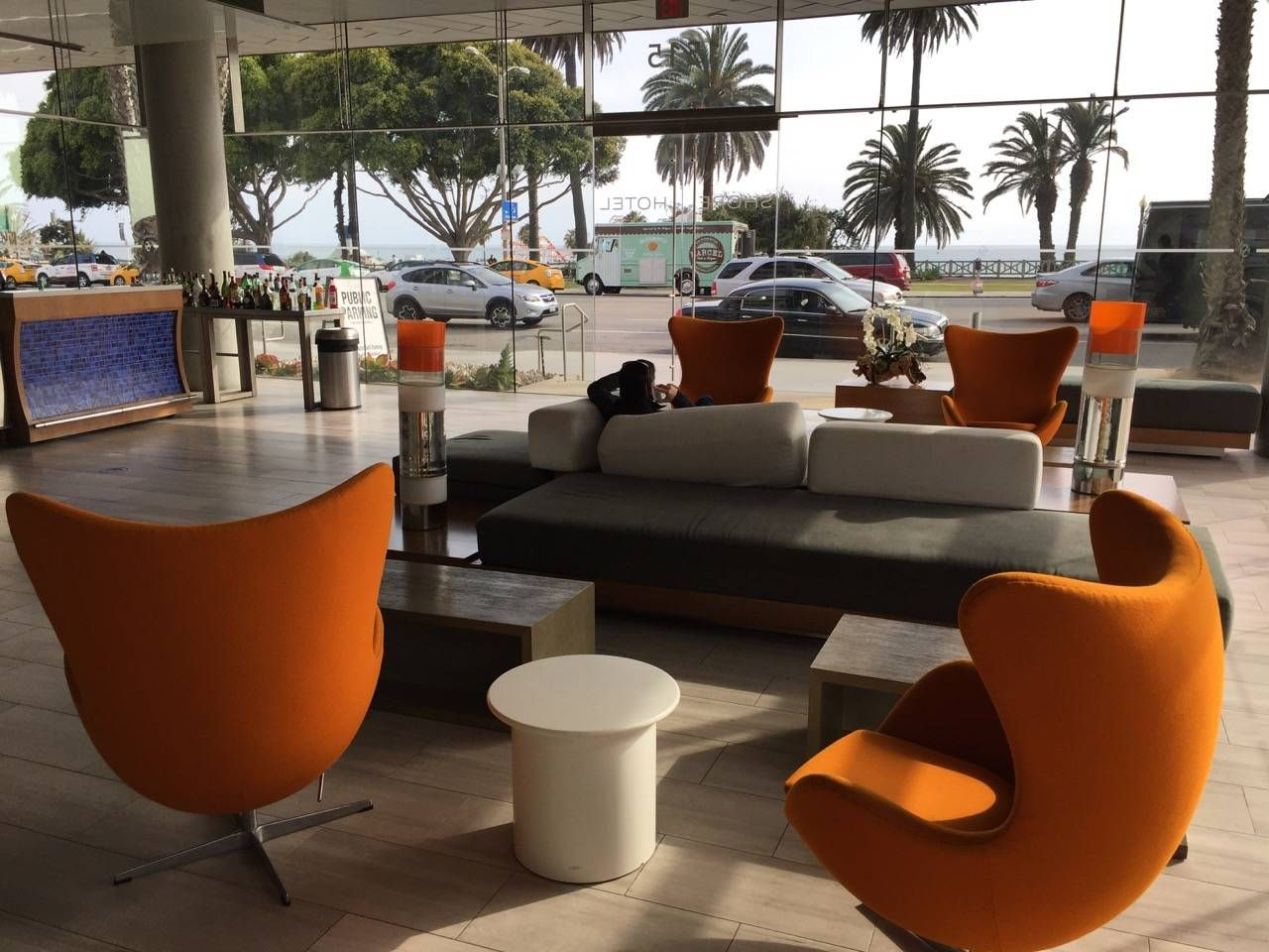 Shore Hotel Santa Monica-018