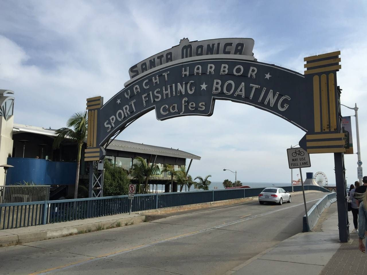 Shore Hotel Santa Monica-020