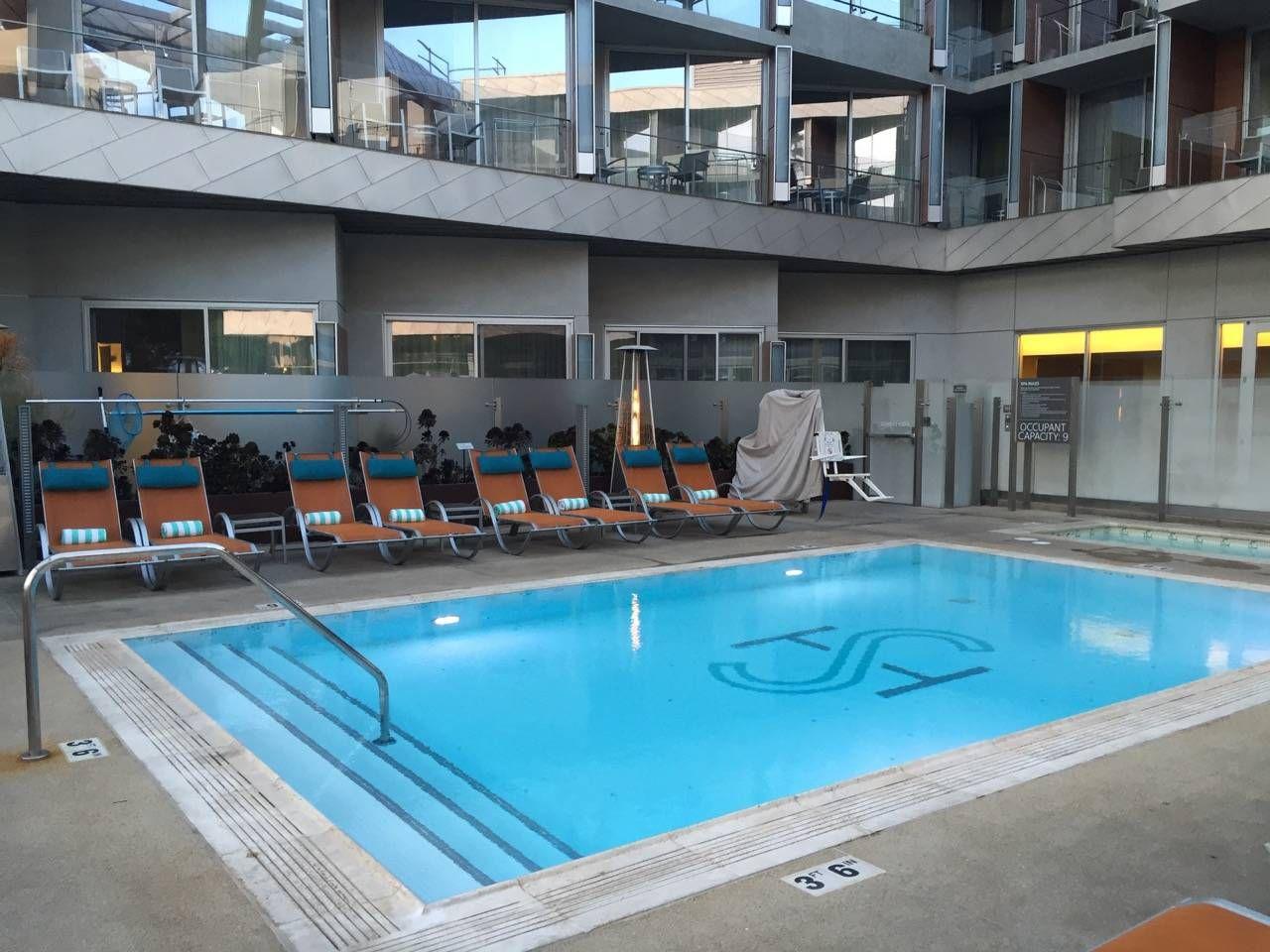 Shore Hotel Santa Monica-022