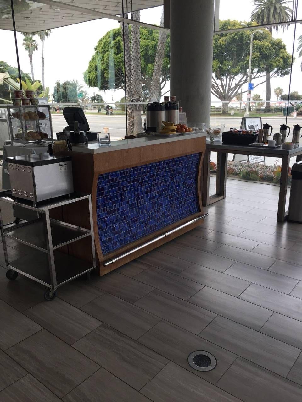 Shore Hotel Santa Monica-028