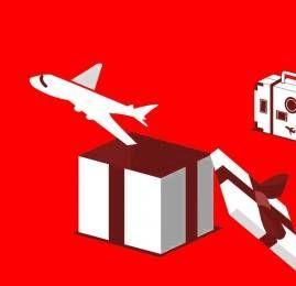Santander aumenta a quantidade mínima para transferência de pontos para programas de Fidelidade