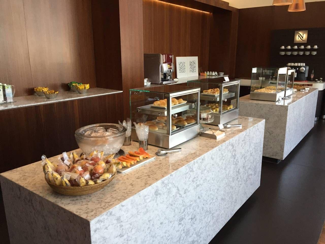 Bradesco Cartoes Lounge-01
