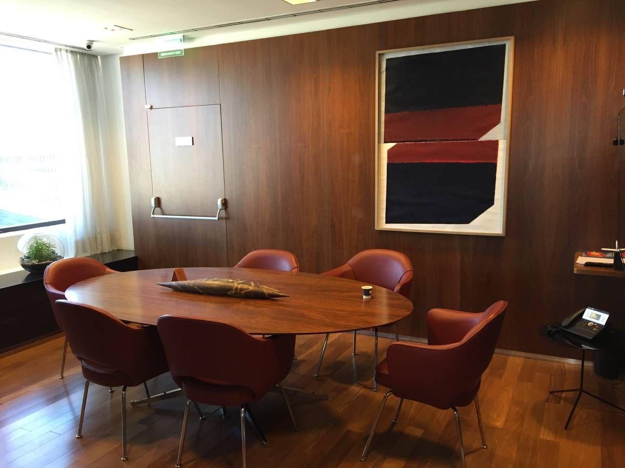 Bradesco Cartoes Lounge-014