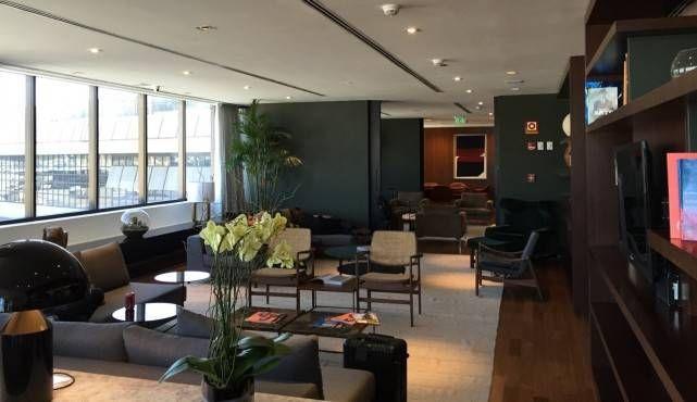 Bradesco Cartoes Lounge-015